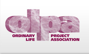 The Ordinary Life Project Association